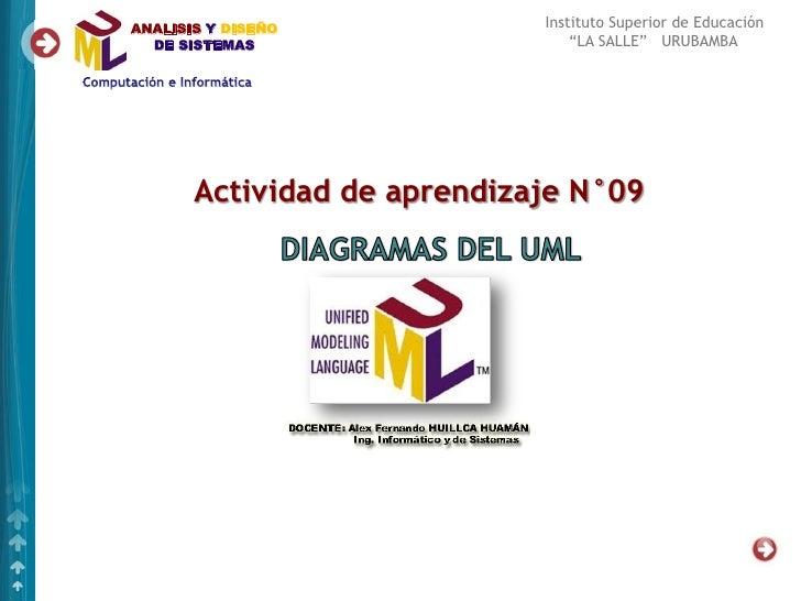 Sesion n°09 2012