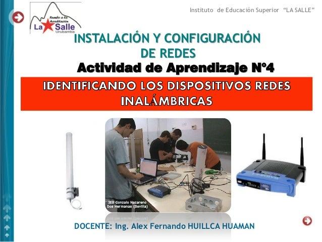 Sesion n°4 2012 icr