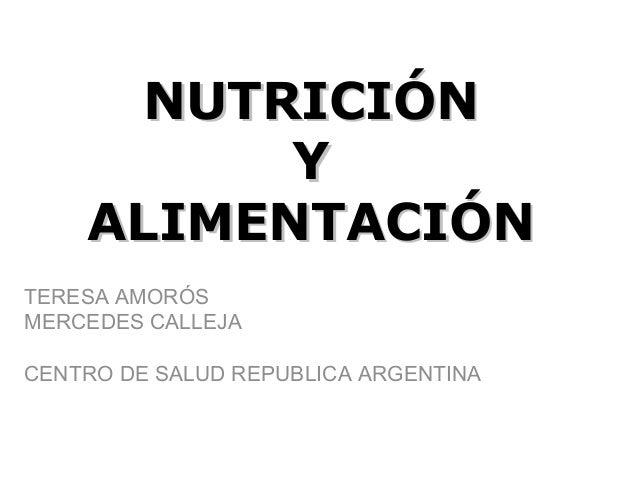 Sesion sobre nutricion2