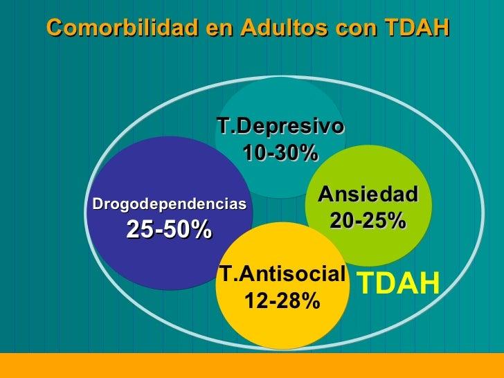 abilify contraindications