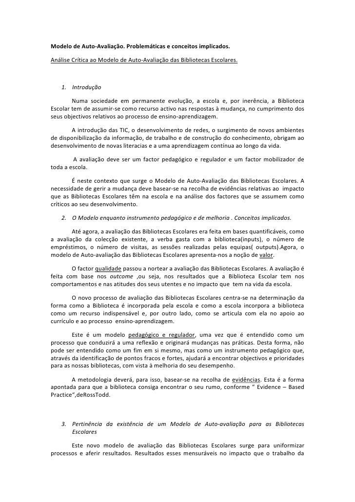 Ana Violante - análise crítica