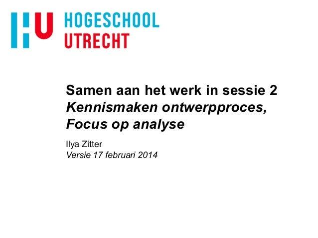 Sessie2 module onderwijsontwerpen_v17feb2014