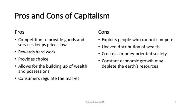 should government intervene in a capitalist economy essay Essay about economic system and capitalism the amount of government intervention on the essay ` capitalism is the economic and political.