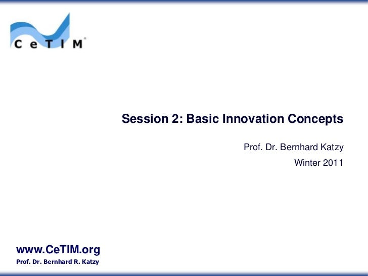 Session02 innovation concepts