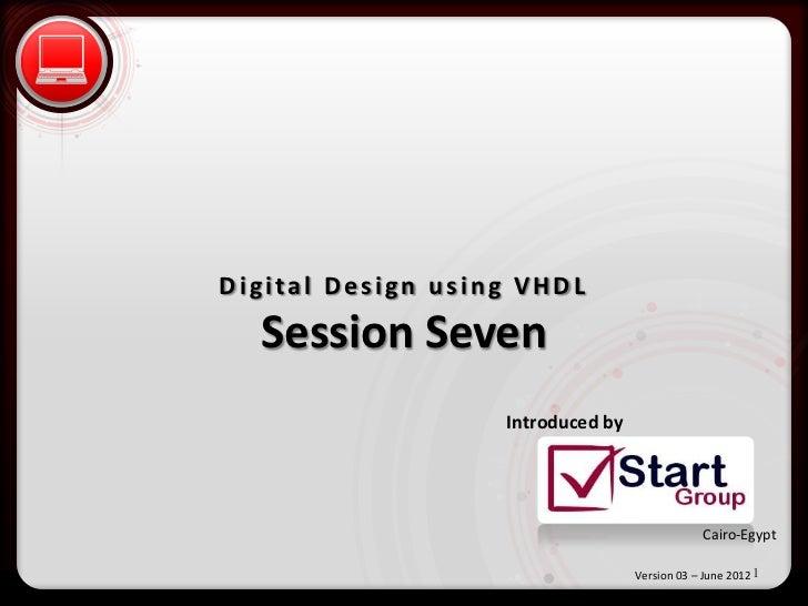 Session 07 v.3