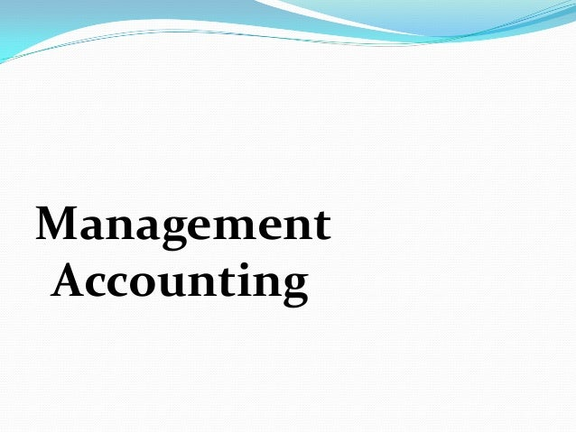 assignment management accounting Online assignment writing help in management accounting or managerial accounting assignment help, essay writing service and case study help for decision making.