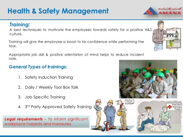 cultural safety session 4