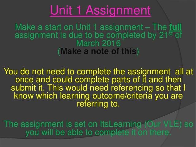 Tips for a good argumentative essay