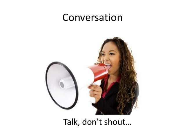 Session10   conversation-story strategy