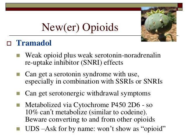 tramadol combined with gabapentin