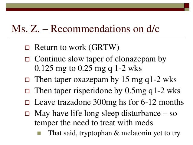 Clonazepam 0.5 mg during pregnancy