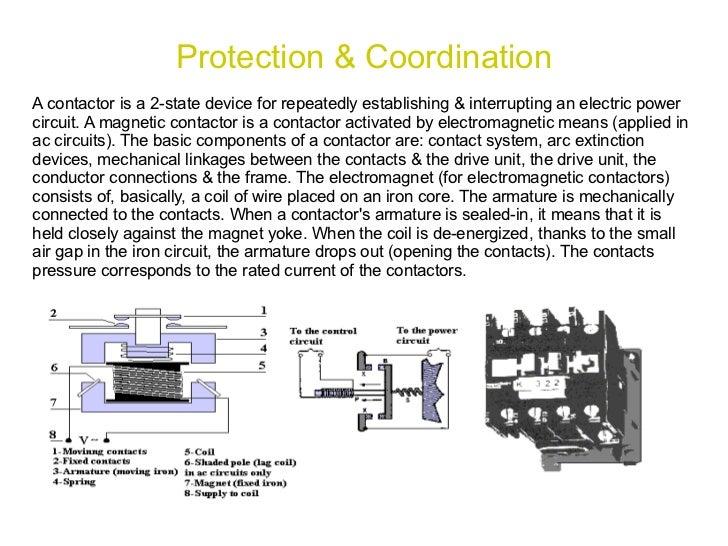 Large Induction Motor Protection 28 Images Large Ac