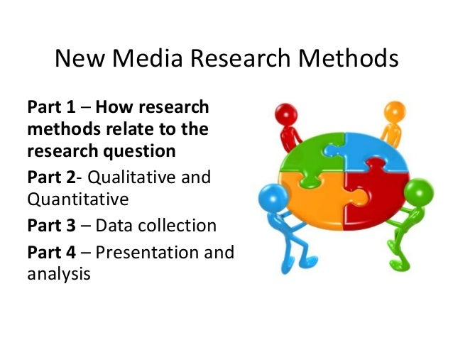 Session1 methods research_question