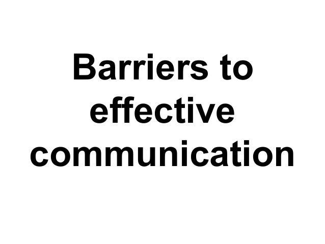 Session 2 communicztion