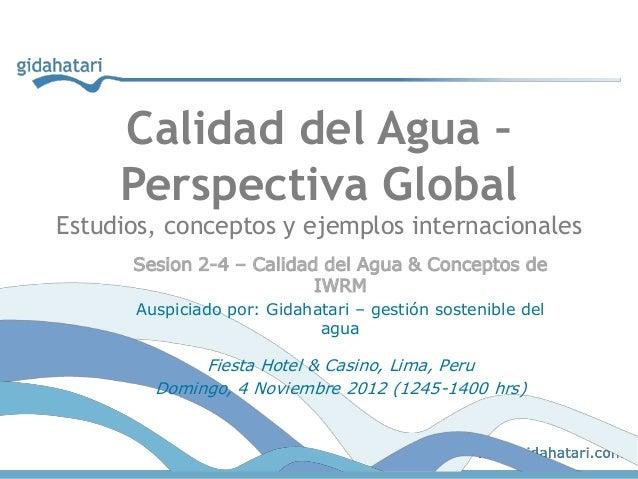 Sesion2_4 Estudios, Ejemplos y Casos internacionales