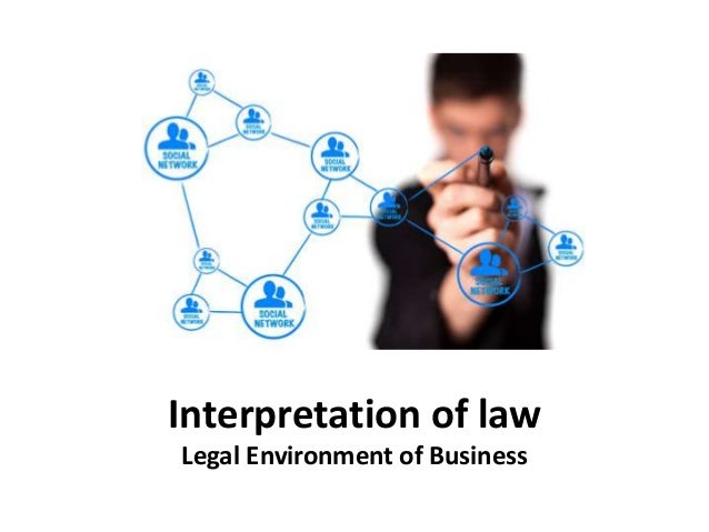 legal environment of business project Managing corporate legal departments in today's global environment requires a unique combination of legal, business legal project management trusted strategic business partners 2 thoughts on 10 key business objectives for corporate legal departments.