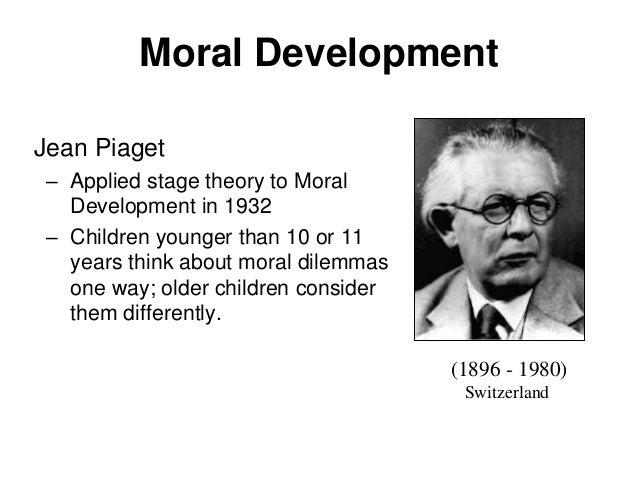 Moral Pluralism Paper