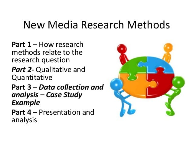 research methods data analysis Center for research methods & data analyis - offering a breadth of data analysis and methology services to the university of kansas, its community and the general.