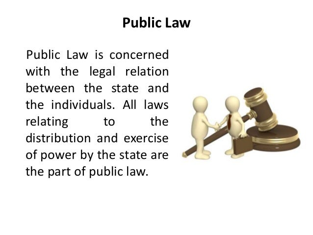 pubic law Missouri revised statutes by chapter chapter 160 schools--general provisions  chapter 161 state department of elementary and secondary education.