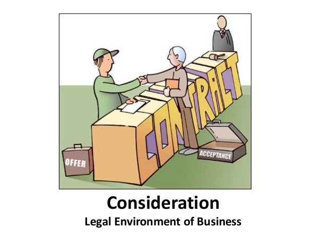 Ethical Considerations in International Business