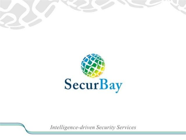 Session 4  Enterprise Mobile Security