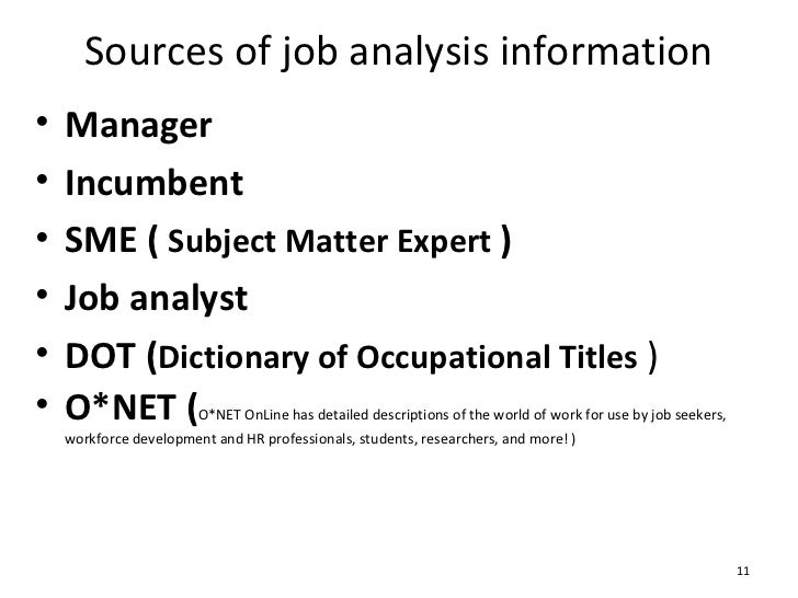 online subject matter expert jobs