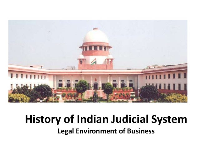 """history of company law Instance, chan, bala, """"a legal history of asia,"""" nus law working  indian  corporate law history as the maiden legislation in the field as it."""