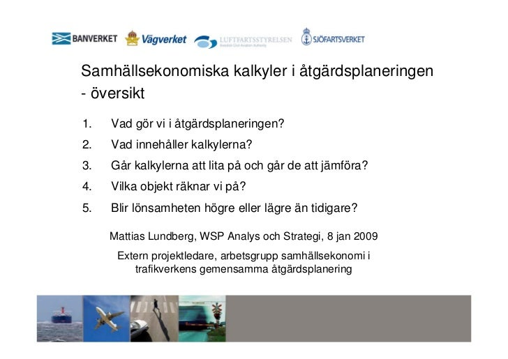 Session 6_1 Mattias Lundberg