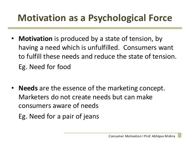 consumer motivation Factors influencing affecting consumer behaviour importance and definition of consumer behaviour consumer decision making process, behavior research.