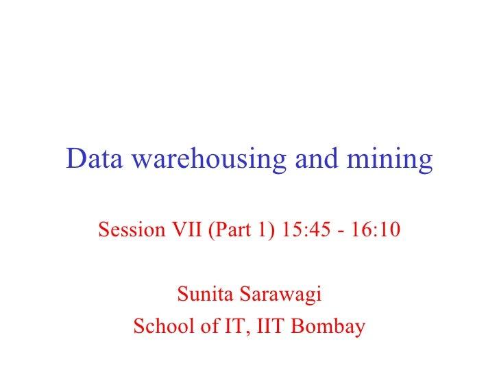 Session7part1