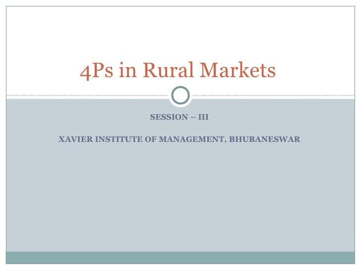 dissertation report on marketing pdf
