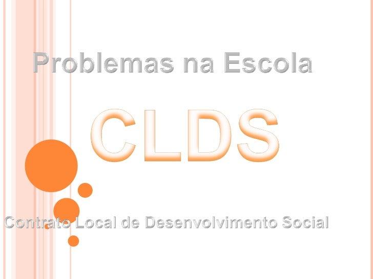 Sessão de formação - gestão de conflitos: dinâmicas de grupo - I