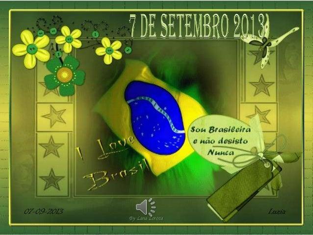 Luzia07-09-2013
