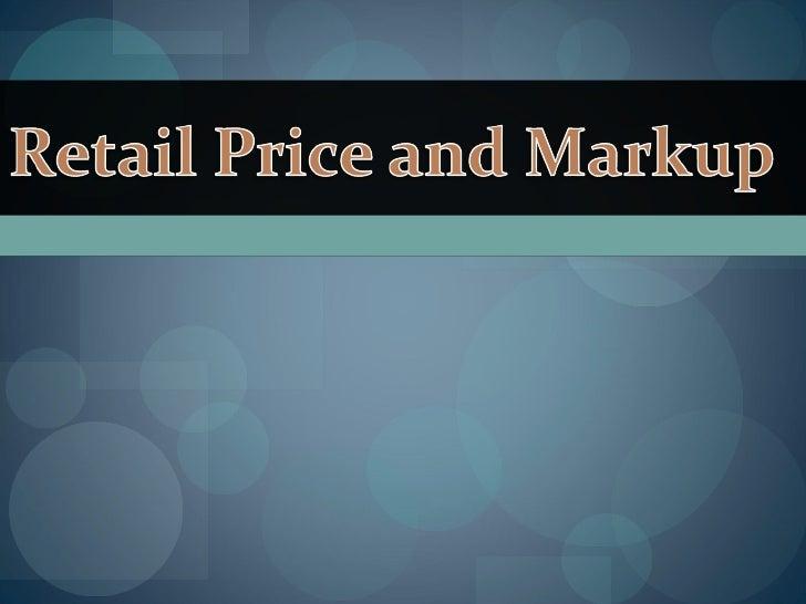 Tenoretic Retail Price