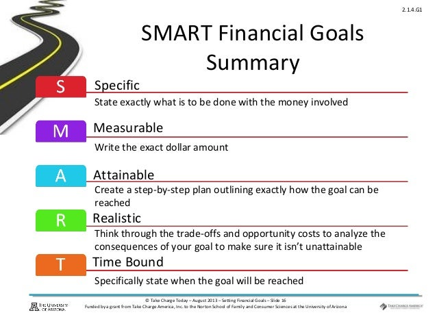 smart goals worksheet pdf