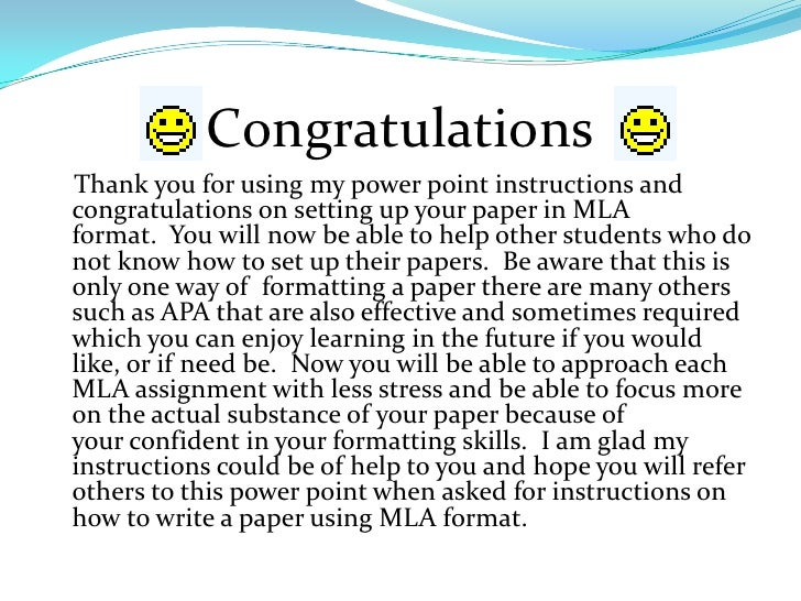 how do you type an essay in mla format Watch the video updated for 2017 here:   how to set up an mla format essay  360jeezy recommended for you 15:10.