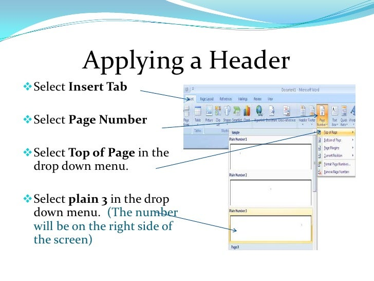 mla essay set up How to create an mla essay template in microsoft word spring 3 of 3 adding your personal information 1 in the upper left corner of the document, type your name and press enter 2.