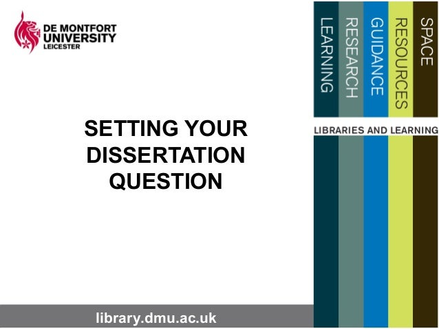 write discussion part dissertation Include tables and charts or interviews as a part of the results chapter or in the appendices if needed almost there: dissertation discussion chapter finally.