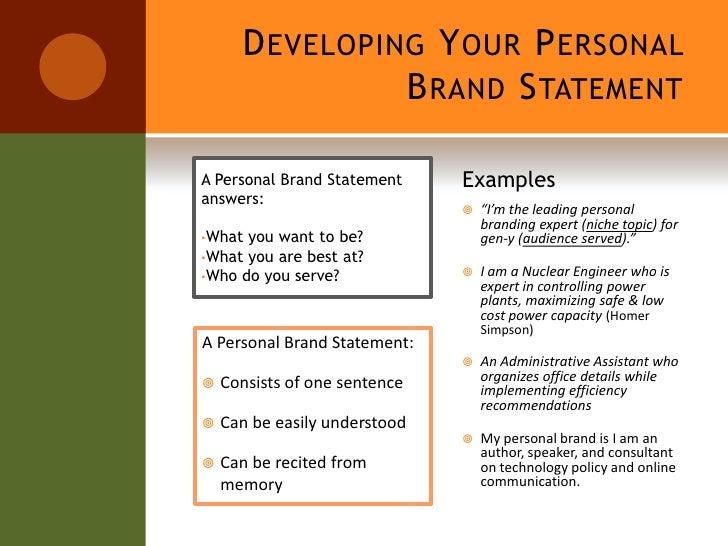 Personal Branding Resume 1024x576 Jpg 1024 576 More 1024 576 ...