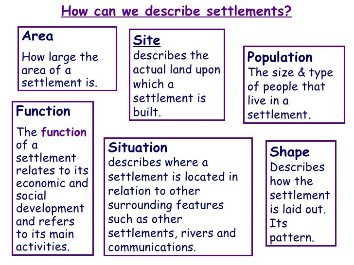 types of settlements This paper compares the responses of buildings with different structural types on shallow foundations subjected to excavation-induced ground settlements and provides a better understanding of the complex soil-structure interaction in building response investigated structures include brick-bearing structures, open- frame.