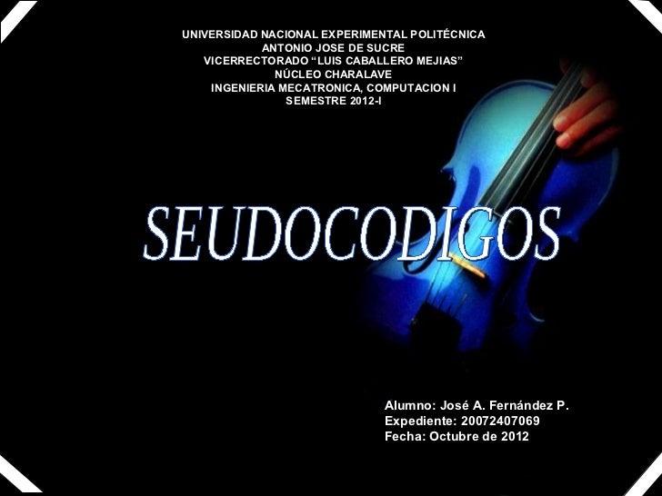 Seudocodigos1