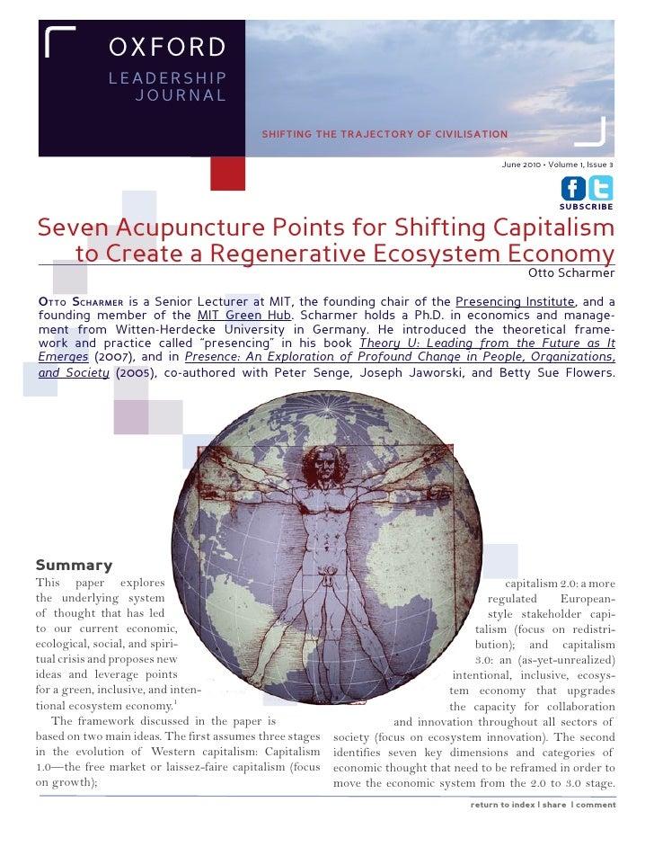 Seven acupuncturepoints2010