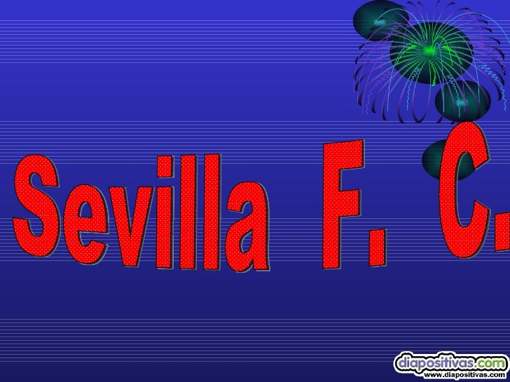 Sevilla  F.  C.