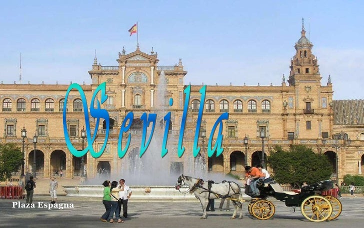 Sevilla (nx power lite)