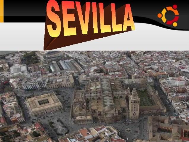 BARRIO SANTA CRUZ   Localización:    Ubicado en el centro    de la ciudad está    lleno de casas    encaladas,    señoria...