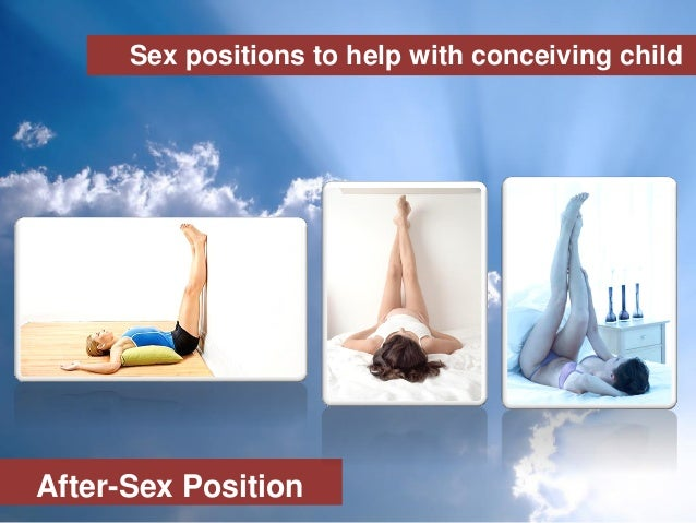 pictures of good sex positions  320999