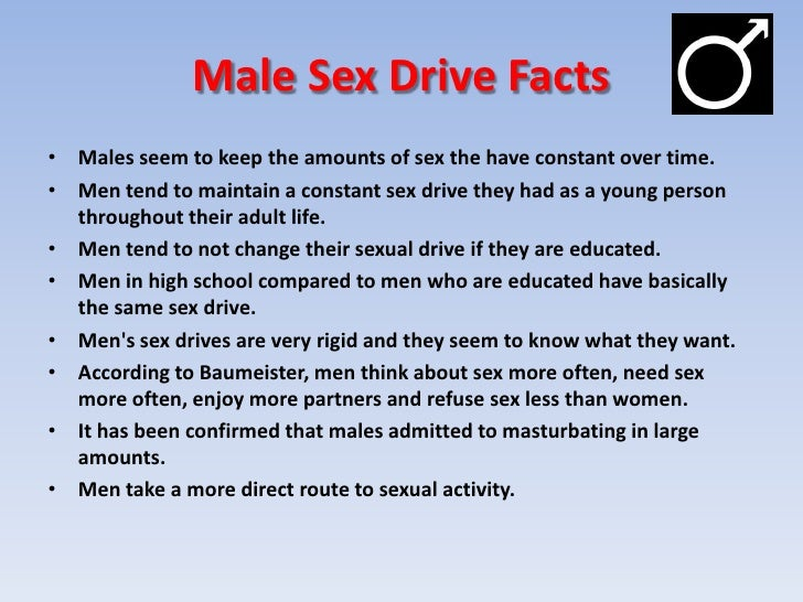 Sex homoseksuell sex sex sex geje