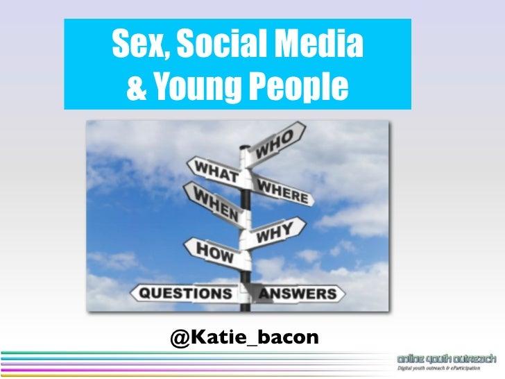 social sex media Arlington