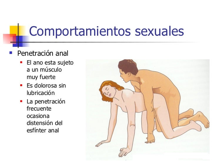 100 sexual positions guide music video 6