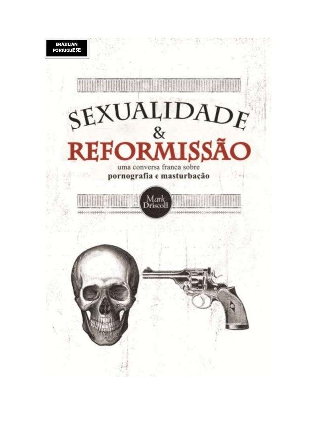 BRAZILIANPORTUGUESE
